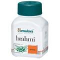 Аюрведа для нервной системы Брами экстракт (Brahmi), 60 капсул - 15 грамм