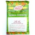 Аюрведа для нервной системы Брами - брахми порошок (Brahmi churna), 250 гр