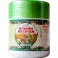 Аюрведа для омоложения Брахма - брами Расаяна (Brahmi Rasayan), 500 грамм
