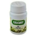 Аюрведа для почек Калькури , 40 таблеток