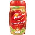 Аюрведа для иммунитета Чаванпраш, 500 гр Дабур Индия!