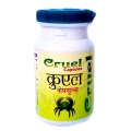 Цитокруель - круель (Cytokruel - Cruel), 30 капсул