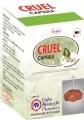 Аюрведа при онкологии Круель, 30 капсул,Cruel
