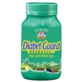 Аюрведа при диабете, эндокринная система Диабет Гард (Diabet Guard), 100 гр.