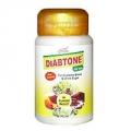 Аюрведа при диабете, эндокринная система Диабтон (Diabton), 120 таблеток