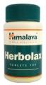 Аюрведа для пищеварительной системы Херболакс, 100 таблеток