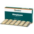 Аюрведа для почек Химплазия (Himplasia), 30 таблеток