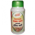 Аюрведа для пищеварительной системы Хинг вати (Hing vati), 100 грамм