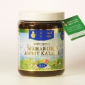 Аюрведа для иммунитета Махариши Амрит Калаш  4, паста 600 гр