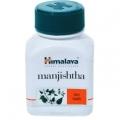 Аюрведа для сердца и сосудов Манджишта (Manjishta), 60 капсул - 15 гр
