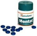 Аюрведа для нервной системы Ментат, 60 таблеток