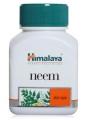 Аюрведа при диабете, эндокринная система Ним (Neem), 60 капсул - 15 гр