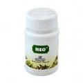 Аюрведа для иммунитета Нео, 75 таблеток