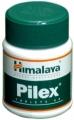 Пайлекс, 60 таблеток