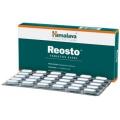 Реосто, 60 таблеток