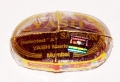 Аюрведа для нервной системы Шафран тычинки, 1 грамм
