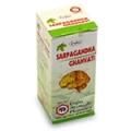 Аюрведа для нервной системы Сарпагандха Гхан Вати, 80 таблеток (10 гр)