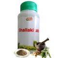 Аюрведа при онкологии Шаллаки (Shallaki), 120 таблеток