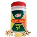 Аюрведа для пищеварительной системы Шатавари порошок (Shatavari churna), 100 грамм