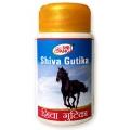 Аюрведа при простудных заболеваниях Аюрведа при кожных заболеваниях Шива Гутика (Shiva gutika), 100 таблеток