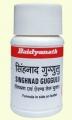 Сингхнади Гуггул (Singhnad Guggul), 80 таблеток
