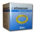 Аюрведа для нервной системы Стресском (Stresscom), 10 капсул