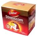 Аюрведа для нервной системы Стресском (Stresscom), 120 капсул