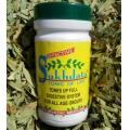 Аюрведа для похудения Сукхдата порошок, 80 грамм,Sukhdata churna