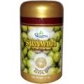 Аюрведа для иммунитета Чаванпраш с золотом Свамала (Swamala), 500 гр