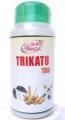 Аюрведа для пищеварительной системы Трикату (Trikatu), 120 таблеток