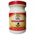 Аюрведа для пищеварительной системы Трифала порошок, 120 грамм