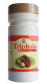 Аюрведа для похудения Трифала, 60 таблеток,Triphala.