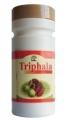 Аюрведа для пищеварительной системы Трифала, 60 таблеток