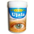 Аюрведа для глаз Уджала (Ujala), 50 таблеток
