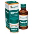 Аюрведа при простудных заболеваниях Брисол (Bresol), 60 таблеток