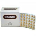 Аюрведа для легких и бронхов Экстраммун - экстраимун (Extrammune), 30 таблеток