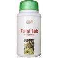 Аюрведа для легких и бронхов Туласи (Tulasi), 120 таблеток