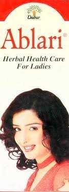 Аюрведа для женщин Женский тоник Ablari Dabur