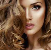 Аюрведа для здоровья волос