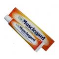 Аюрведа для лечения болей в спине Мускулгард крем (Musclegard cream), 25 грамм Шри Ланка