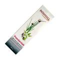 Аюрведа для лечения болей в спине Мазь Пидантак (Peedantak ointment), 50 грамм