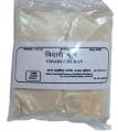 Аюрведа для нормализации кровяного давления Видари чурна, 100 гр