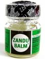Обезболивающие препараты Аюрведы Бальзам от боли (Pain Balm), 9 грамм