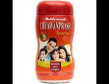 BAIDYANATH Чаванпраш (Chyawanprash Special) 1,2кг