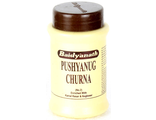 BAIDYANATH Пушьянуга чурна (Pushyanuga Churna) 60гр