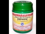 ARYA VAYDIA SALA Брахма расаяна (Brahmarasayanam) 500гр