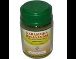 ARYA VAYDIA SALA Нарасимха расаян (Narasimha rasayanam) 500гр