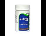 Алуретик (Aluretic) 100таб