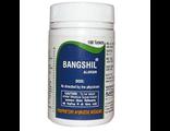 Бангшил (Bangshil) 100таб