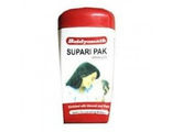 BAIDYANATH Супари пак (Supari Pak) 100гр